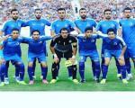 واکنش فرهاد مجیدی به فینالیست شدن استقلال در جام حذفی + عکس