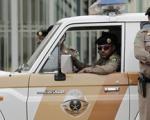 ردپای یک سعودی دیگر در ماجرای حمله به مسجد القدیح