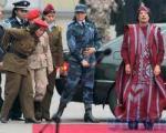 بازخوانی سخنان عجیب و غریب رهبر لیبی