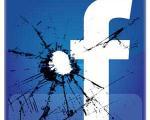 (طنز) چرا باید از فیسبوک رفت؟