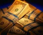 قیمت ارز در مرکز مبادلات ارز(92/01/21)