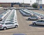 تسهیلاتی ویژه برای فروش خودرو
