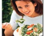 5غذایی که ازخواب راحت شما جلوگیری میکند