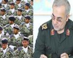 تردد مشمولان خارج کشور به ایران آزاد شد