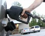 تبعات جایگزینی بنزین ۴۰۰ تومانی به جای ۱۰۰ تومانی؛ ۲۸ میلیارد تومان افزایش هزینه برای دولت