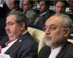 اعلام آمادگی ایران برای میزبانی گفتوگوها بین حکومت سوریه و مخالفان