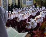تعطیلی مدارس ابتدایی در پنجشنبه ها تصویب شد