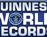 رکورد جدید یک گزارشگر فوتبال