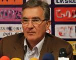 برانکو: گلایهای از بازیکنانم ندارم/ قلعه نویی: عدالت فوتبال اجرا نشد، باید پیروز میشدیم