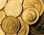 پیشنهادی برای شرایط جدید: هم پرداخت ارزش واقعی مهریه ؛ هم مصون ماندن از تلاطمات بازار سکه
