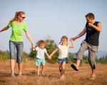 ویژگی یك خانواده خوب را بشناسید