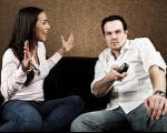 6دلیل جدایی زوج ها