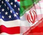 """خشم واشنگتن از توانایی """"نه"""" گفتن ایران"""