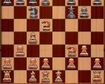 دانلود بازی شطرنج برای اندروید