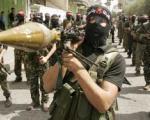 ادعای جدید اسراییل: آموزش نظامیان حماس در ایران