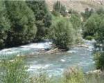غرق شدن ۳ دختر ۹ ساله در رودخانه