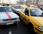 تازهترین اخبار از جایگزینی تاکسیهای فرسوده/ پیکان اول شد