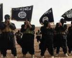 اعدام نماینده ابوبکر البغدادی در موصل