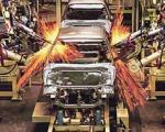 افزایش قیمت خودروهای داخلی؛ ممنوع