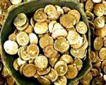 حکم جلب رئیس بیمارستان تنها راه رسیدن زن به ۵۰۰ سکه طلا