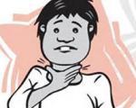 سرماخوردگی درمان نشده، باعث تب رماتیسمی میشود