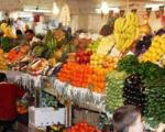 پشت پرده قاچاق میوه چه کسانی هستند؟