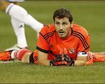 بهترین دروازهبانان فوتبال جهان چه کسانی هستند/ دستکشهای طلایی