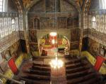 کلیسای هاکوپ و کلیسای مریم مقدس از قدیمیترین کلیساهای اصفهان (+عکس)