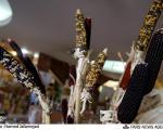 عکس: بلال ژنتیکی با حضور احمدی نژاد!