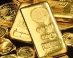 شوک شبانه قیمت طلا!