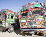 عکس: هند، رنگارنگ ترین کشور دنیا