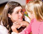 رمزگشایی از رفتارهای عجیب و غریب کودکان