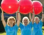 آیا ورزش باعث کم شدن سلولیت میشود؟