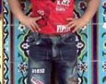 نجات یک کودک 5 ساله فاطمه معتمدآریا، تهمینه میلانی و مهتاب کرامتی را دست به دامن پلیس کرد+عکس