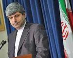 لغو نشست خبری با تغییرات وزارت خارجه مرتبط نبود