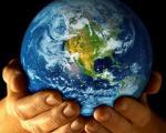 چرا زمین اولیه در جوانی خورشید، یخ نزده است؟