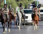 جبهه النصره با داعش متحد شد