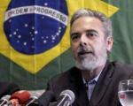 تعجب تركیه و برزیل از ادامه رویكرد تحریم علیه ایران