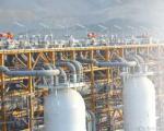 قرارداد جدید ایران و اندونزی برای فروش گاز مایع