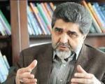 استاندار تهران: انتظار این تعداد رد صلاحیتها را نداشتم / بالاخره باید کسی وجود داشته باشد که مردم به او رای دهند