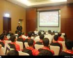 هشدار فیفا به تیمها نسبت به شرط بندی در جام جهانی/ 100دلار، پول توجیبی فیفا به نوجوانان