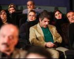 (تصاویر) افتتاحیه اکران ۵ فیلم نوروزی
