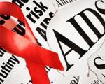 رابطه خطرناک شیشه و ایدز!