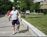 شوک بزرگ به ورزش ایران؛ یکی از طلاهای المپیک به خطر افتاد