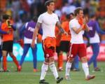 دانمارک 1-0 هلند؛شکست فینالیست در متالیست