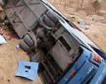 مرگ 22 هزارو964 نفردرسوانح رانندگي