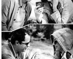 زورآزمایی شبنم قلی خانی با همسرش! + عکس