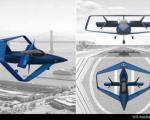 ارائه طرح هواپیما - بالگرد ترکیبی + تصاویر