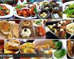 بعد از ماه رمضان، چه الگوی تغذیهای داشته باشیم؟