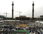 خوب و بد نمایشگاه کتاب تهران